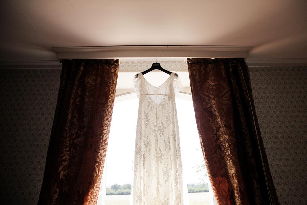 mariage_jordane&volkier_lucie_sassiat-14