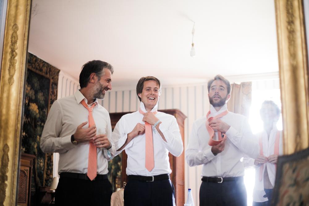 mariage_jordane&volkier_lucie_sassiat-15