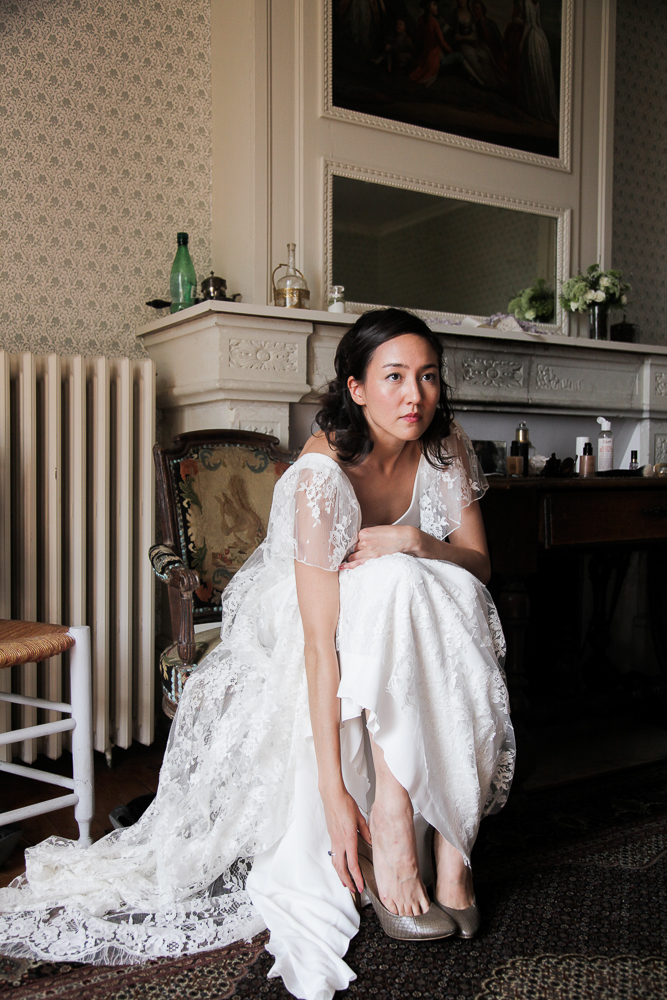 mariage_jordane&volkier_lucie_sassiat-19