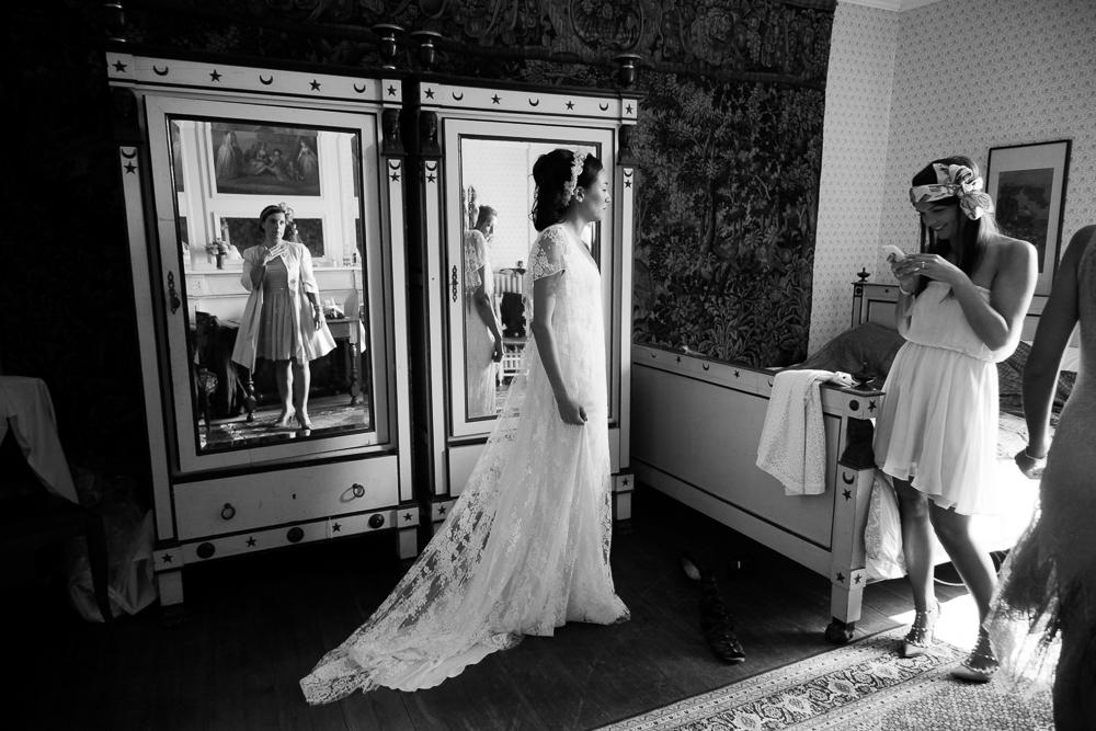 mariage_jordane&volkier_lucie_sassiat-20