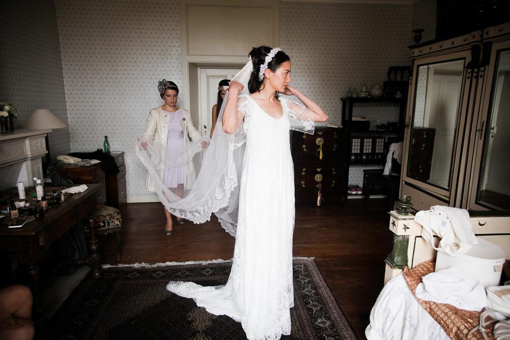 mariage_jordane&volkier_lucie_sassiat-21
