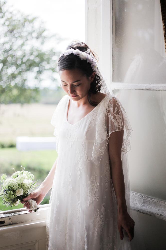 mariage_jordane&volkier_lucie_sassiat-22