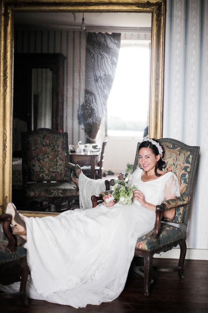 mariage_jordane&volkier_lucie_sassiat-23