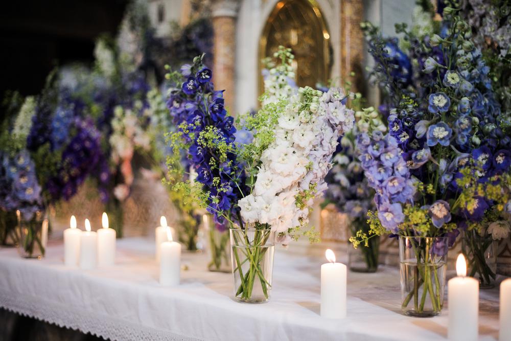 mariage_jordane&volkier_lucie_sassiat-25