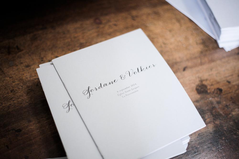 mariage_jordane&volkier_lucie_sassiat-26