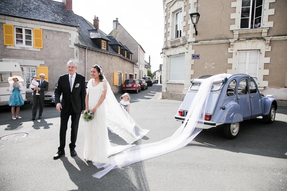 mariage_jordane&volkier_lucie_sassiat-27