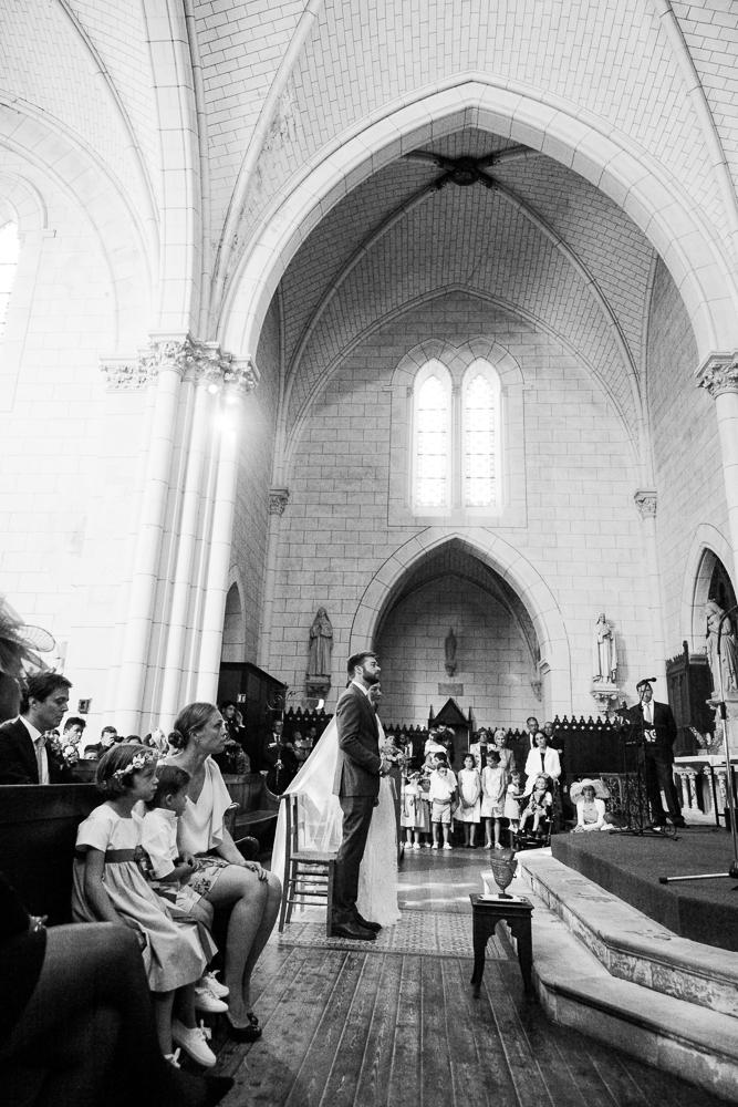 mariage_jordane&volkier_lucie_sassiat-28