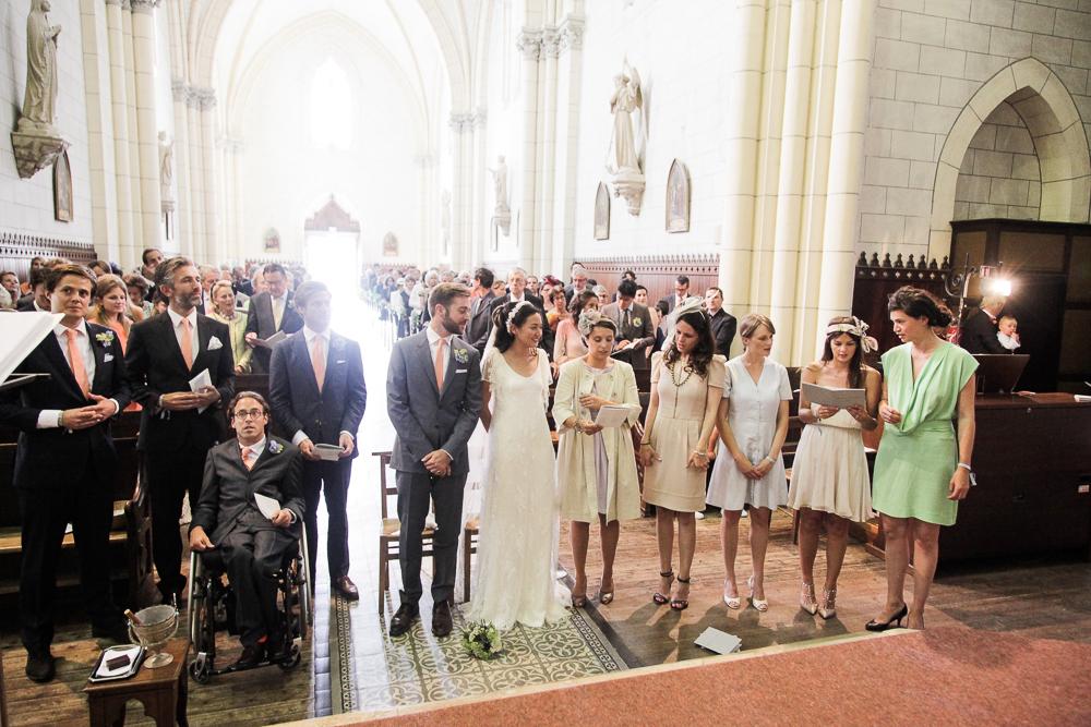 mariage_jordane&volkier_lucie_sassiat-29