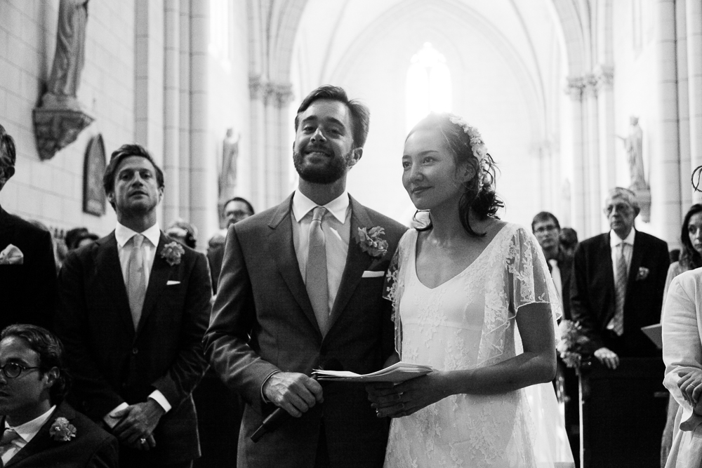 mariage_jordane&volkier_lucie_sassiat-30
