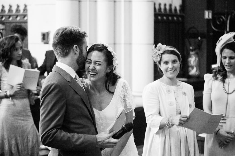 mariage_jordane&volkier_lucie_sassiat-31