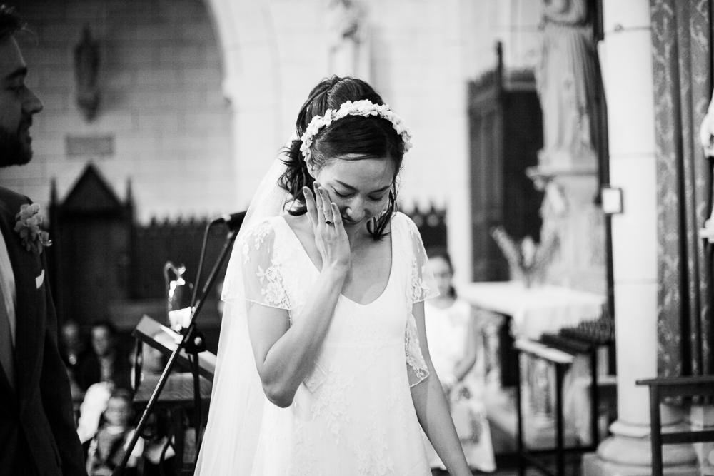 mariage_jordane&volkier_lucie_sassiat-32