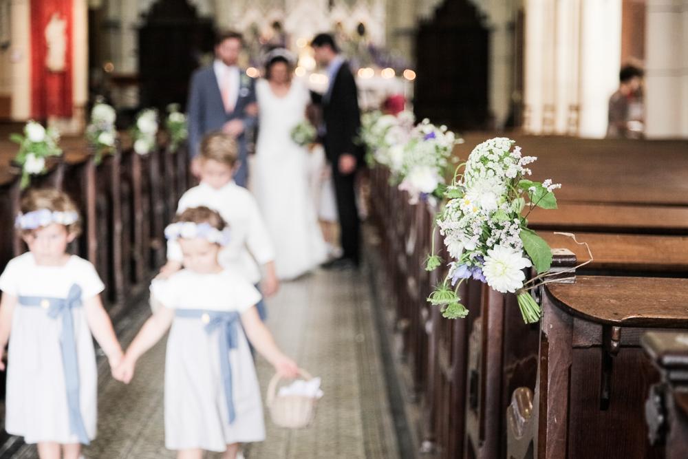 mariage_jordane&volkier_lucie_sassiat-33