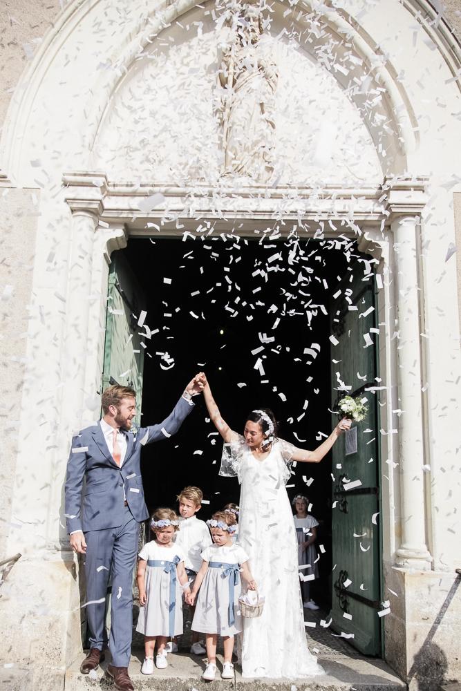 mariage_jordane&volkier_lucie_sassiat-34