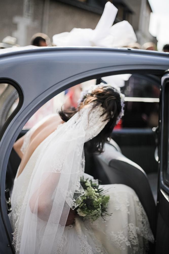 mariage_jordane&volkier_lucie_sassiat-35