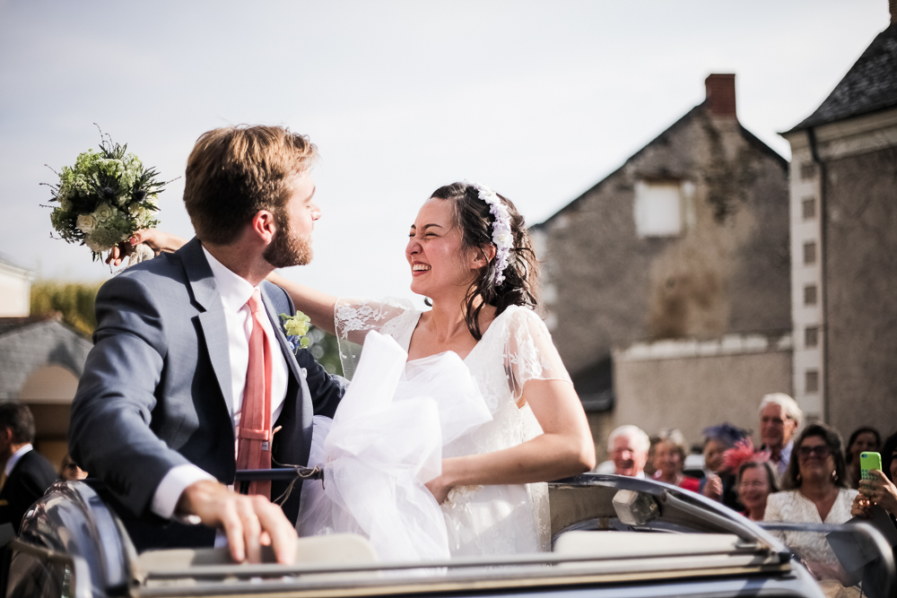 mariage_jordane&volkier_lucie_sassiat-36
