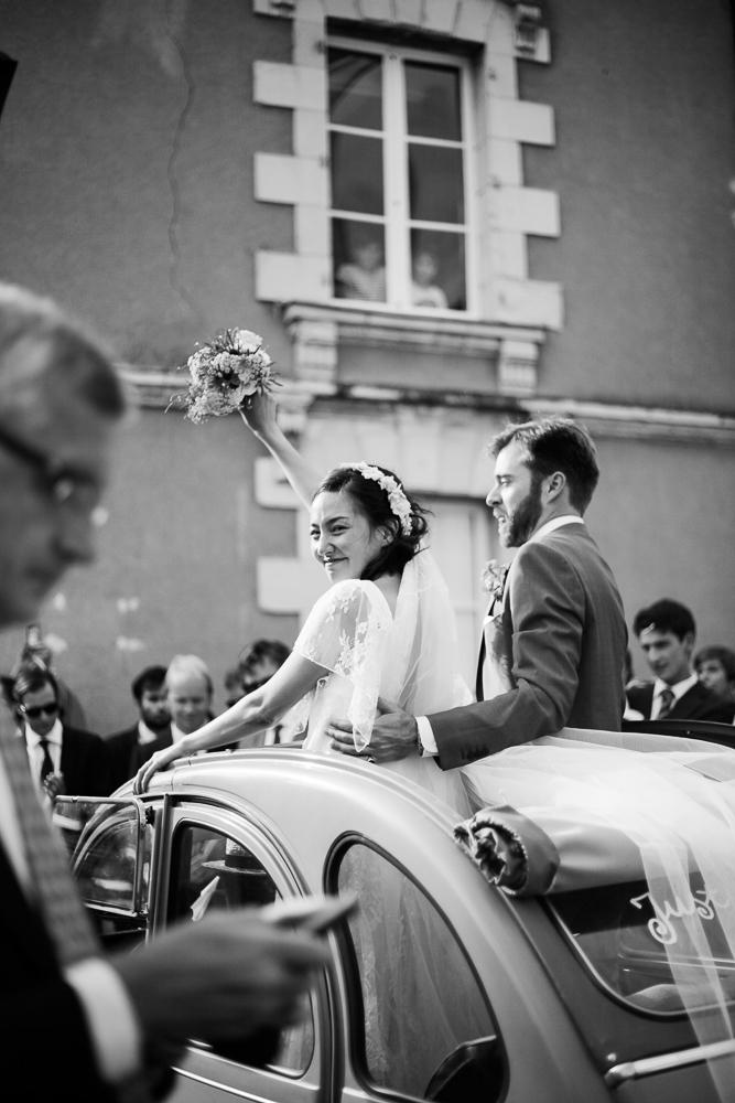 mariage_jordane&volkier_lucie_sassiat-37