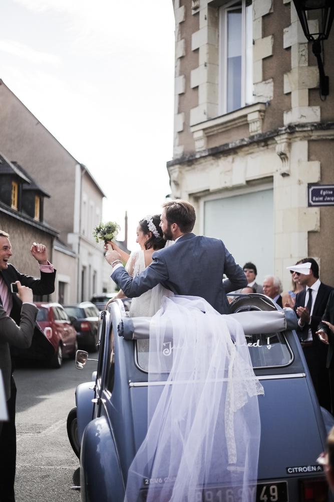 mariage_jordane&volkier_lucie_sassiat-38