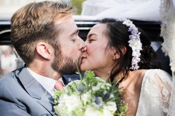 mariage_jordane&volkier_lucie_sassiat-39