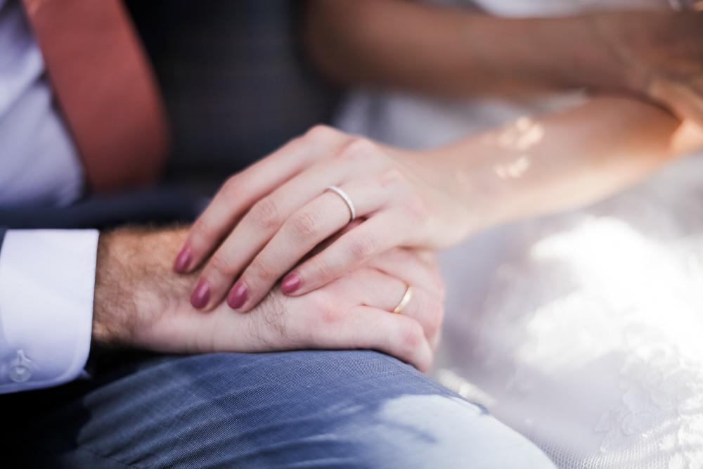 mariage_jordane&volkier_lucie_sassiat-40