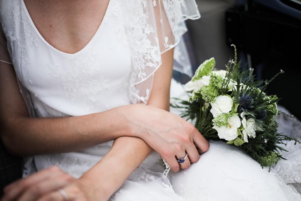 mariage_jordane&volkier_lucie_sassiat-41
