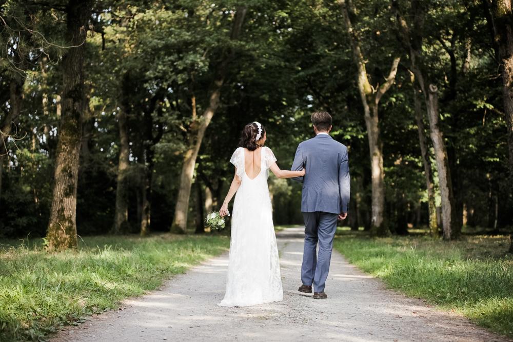 mariage_jordane&volkier_lucie_sassiat-42