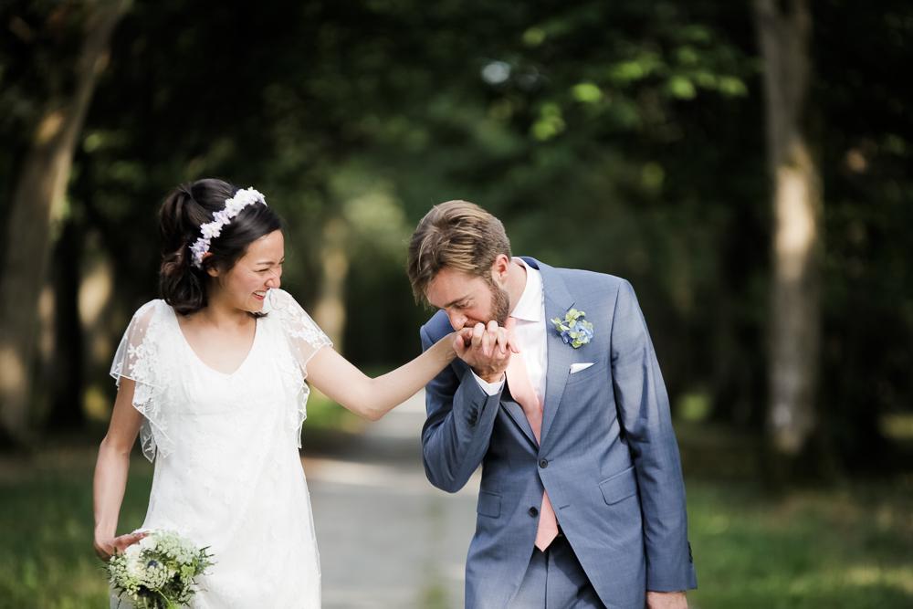 mariage_jordane&volkier_lucie_sassiat-43