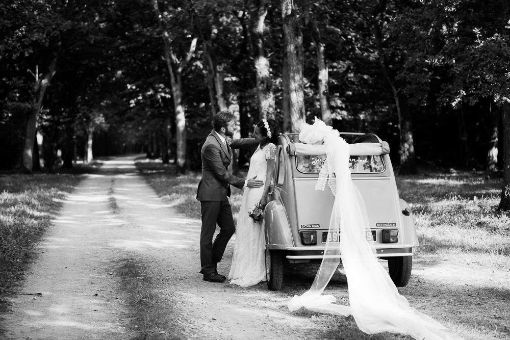 mariage_jordane&volkier_lucie_sassiat-44