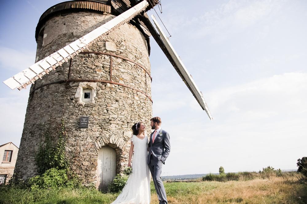 mariage_jordane&volkier_lucie_sassiat-45