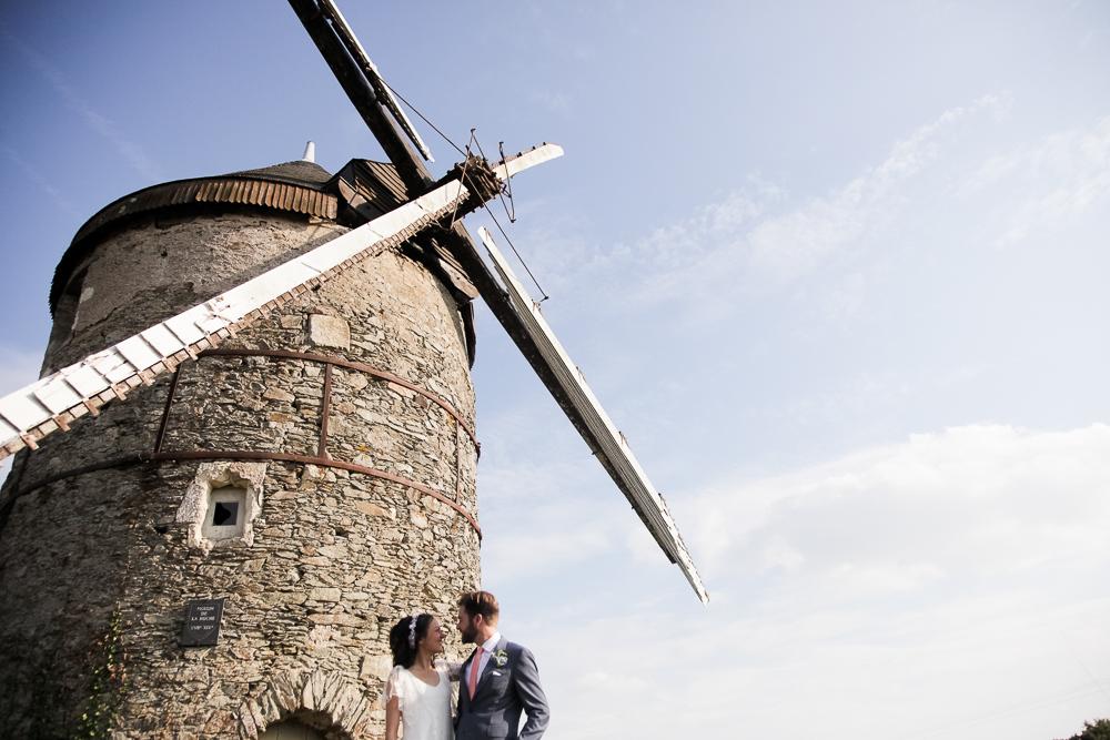 mariage_jordane&volkier_lucie_sassiat-46