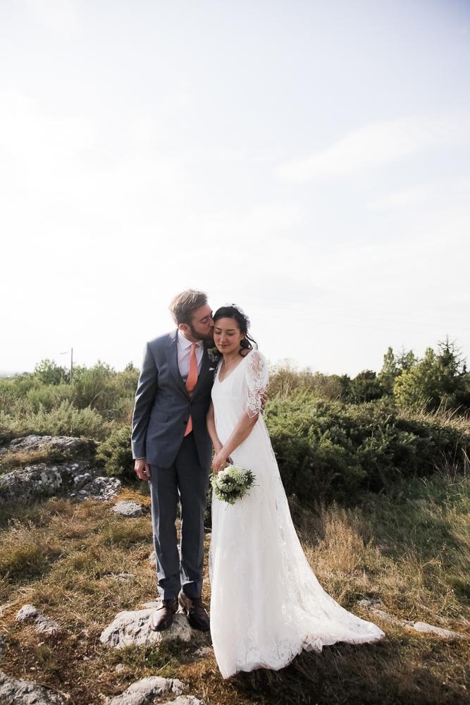 mariage_jordane&volkier_lucie_sassiat-47