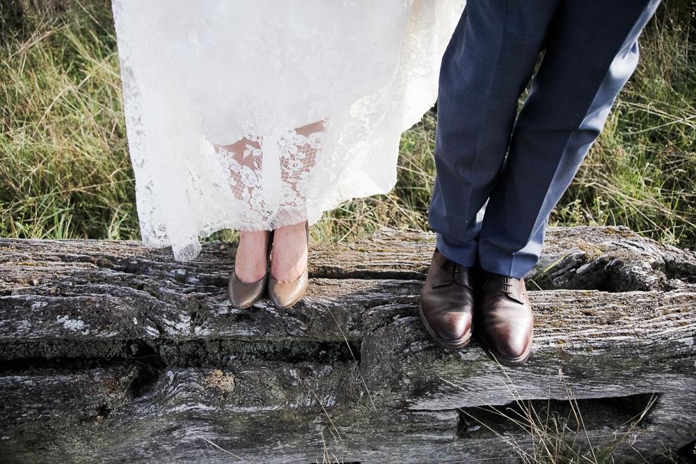 mariage_jordane&volkier_lucie_sassiat-48