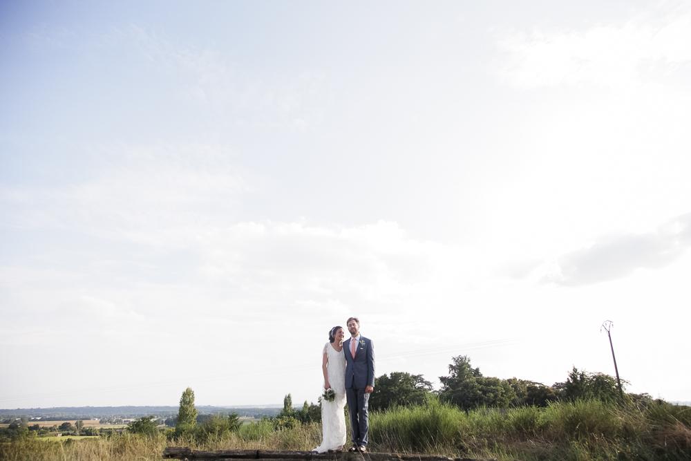 mariage_jordane&volkier_lucie_sassiat-49