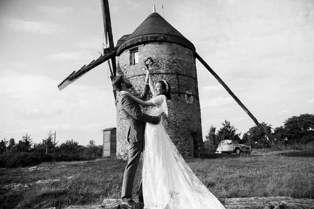 mariage_jordane&volkier_lucie_sassiat-50