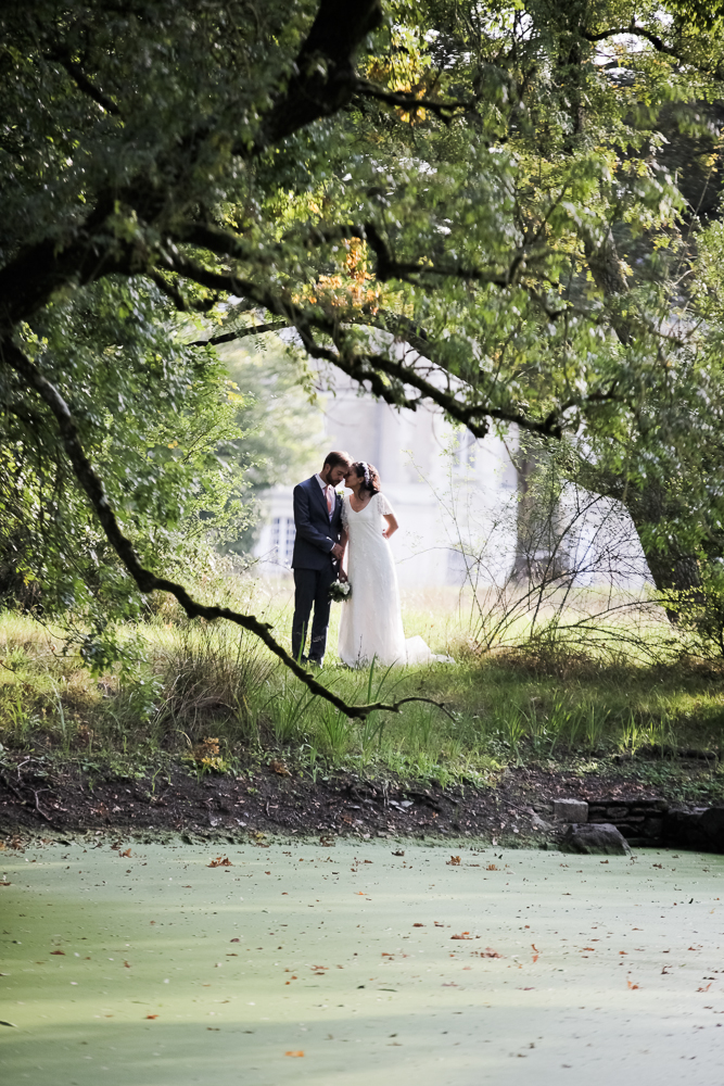 mariage_jordane&volkier_lucie_sassiat-57