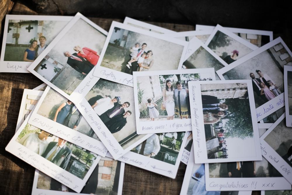 mariage_jordane&volkier_lucie_sassiat-59