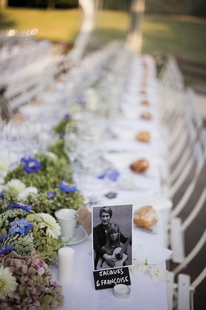 mariage_jordane&volkier_lucie_sassiat-66
