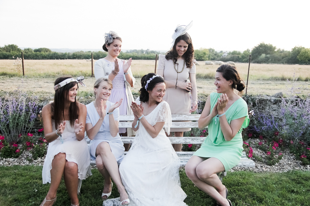 mariage_jordane&volkier_lucie_sassiat-75