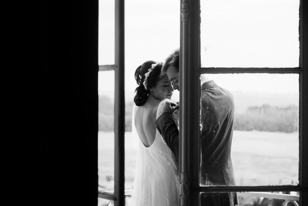 mariage_jordane&volkier_lucie_sassiat-77