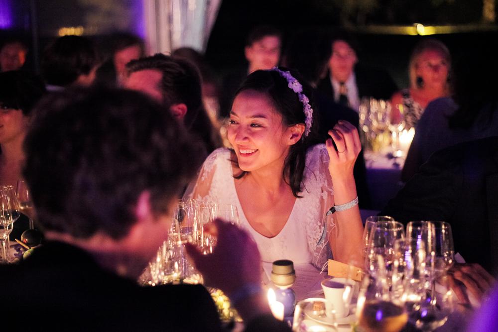 mariage_jordane&volkier_lucie_sassiat-84