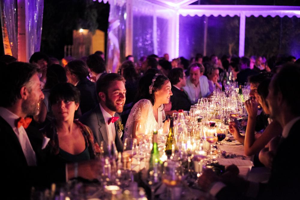 mariage_jordane&volkier_lucie_sassiat-85