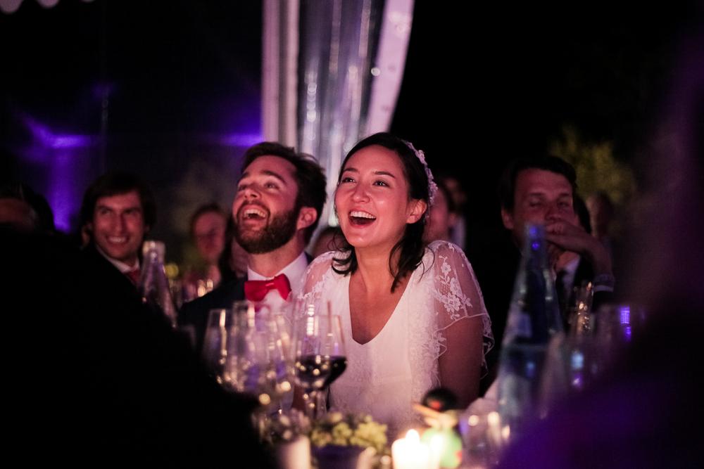 mariage_jordane&volkier_lucie_sassiat-89