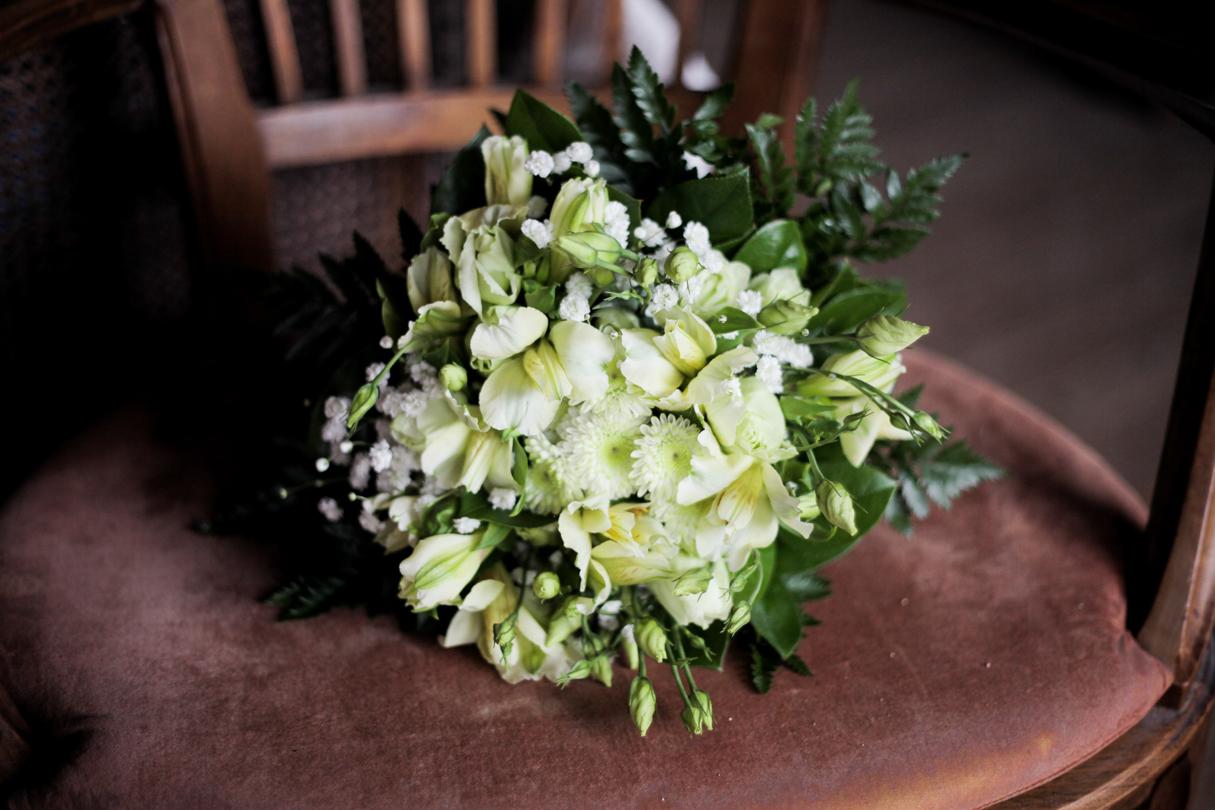 mariage_clara&alexandre_lucie-sassiat-10