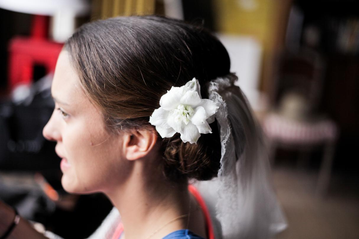 mariage_clara&alexandre_lucie-sassiat-14