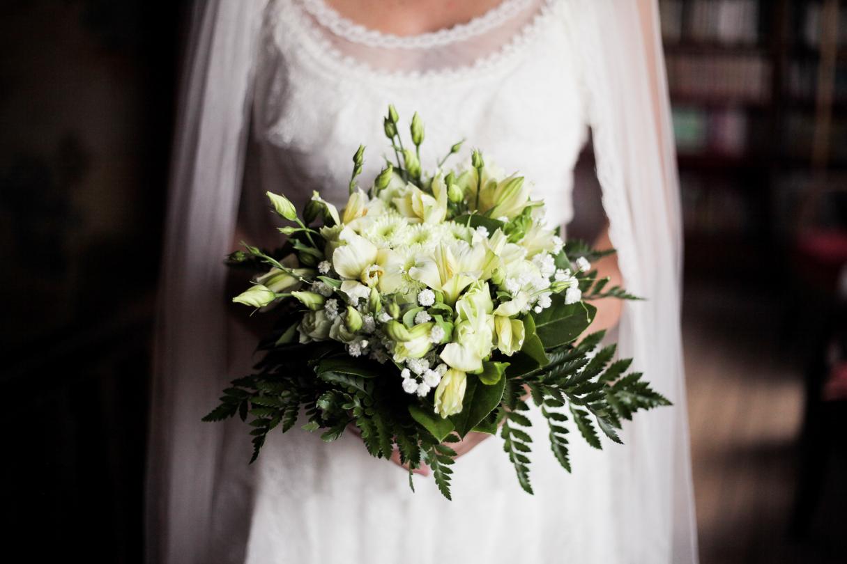 mariage_clara&alexandre_lucie-sassiat-19