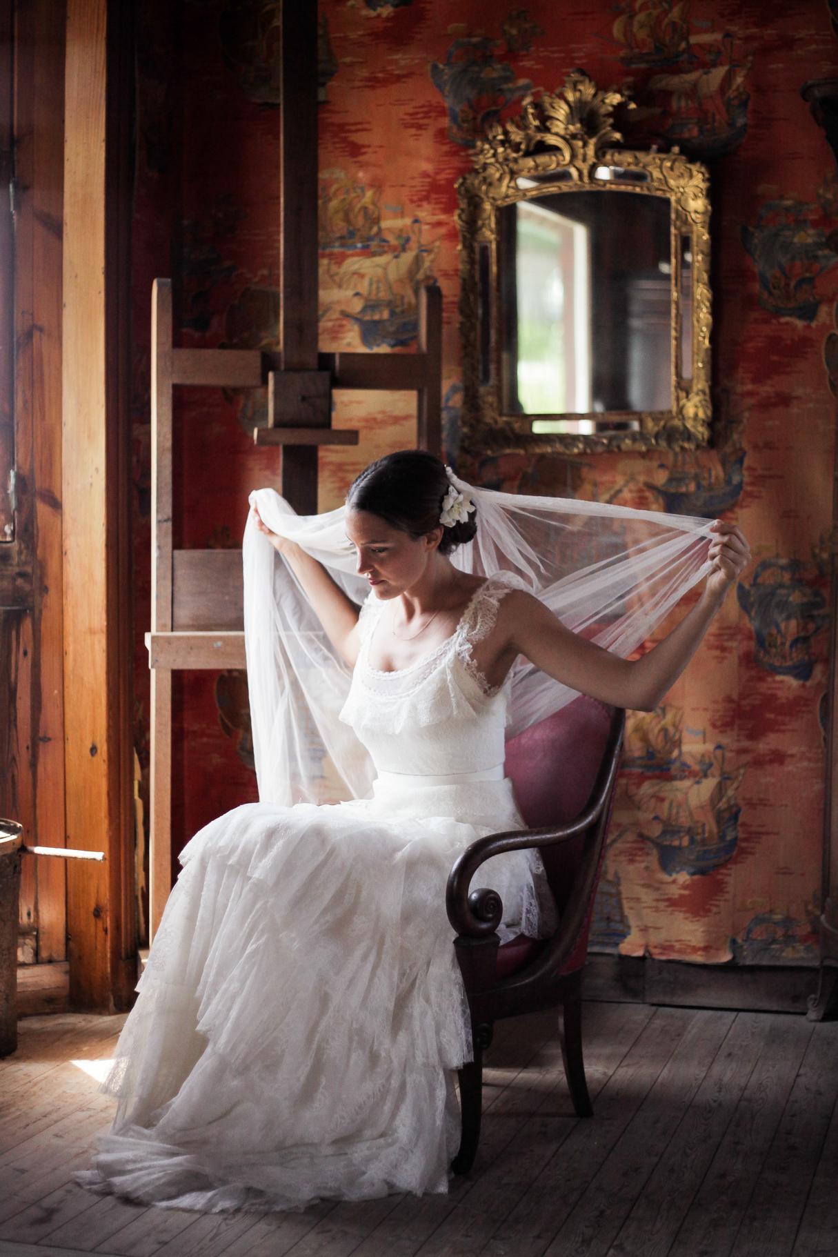 mariage_clara&alexandre_lucie-sassiat-20