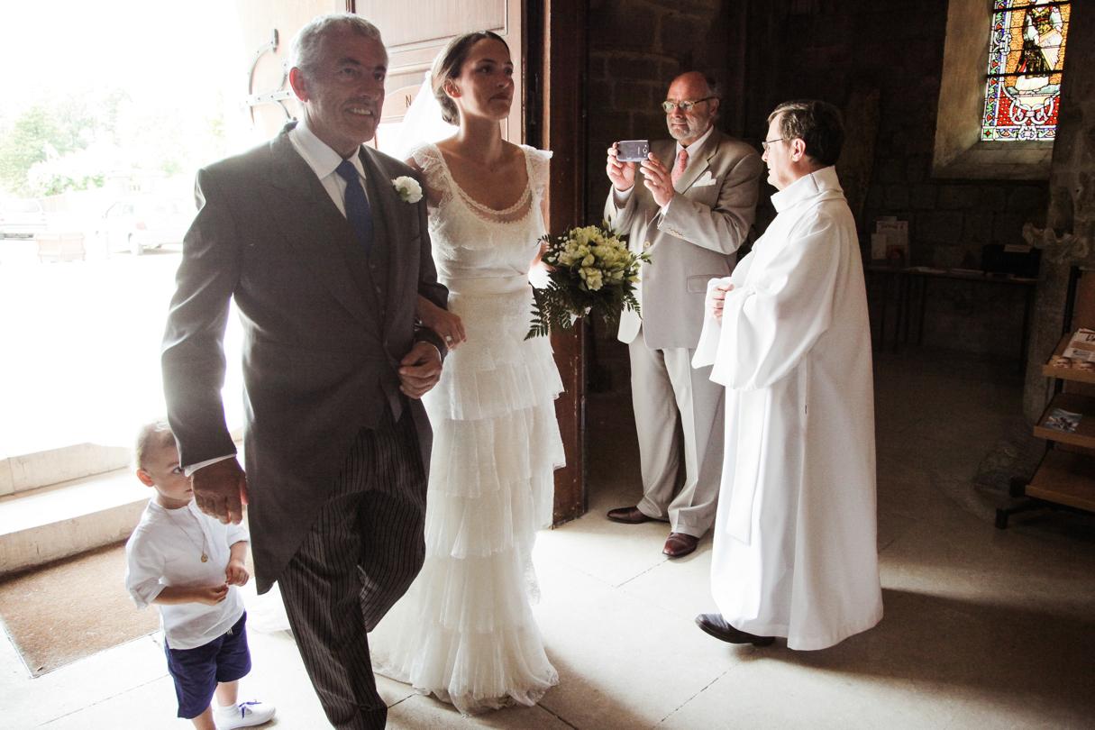 mariage_clara&alexandre_lucie-sassiat-22