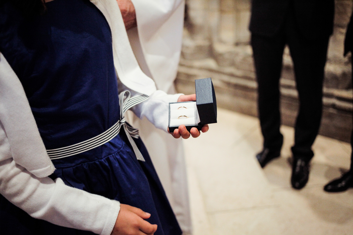 mariage_clara&alexandre_lucie-sassiat-24