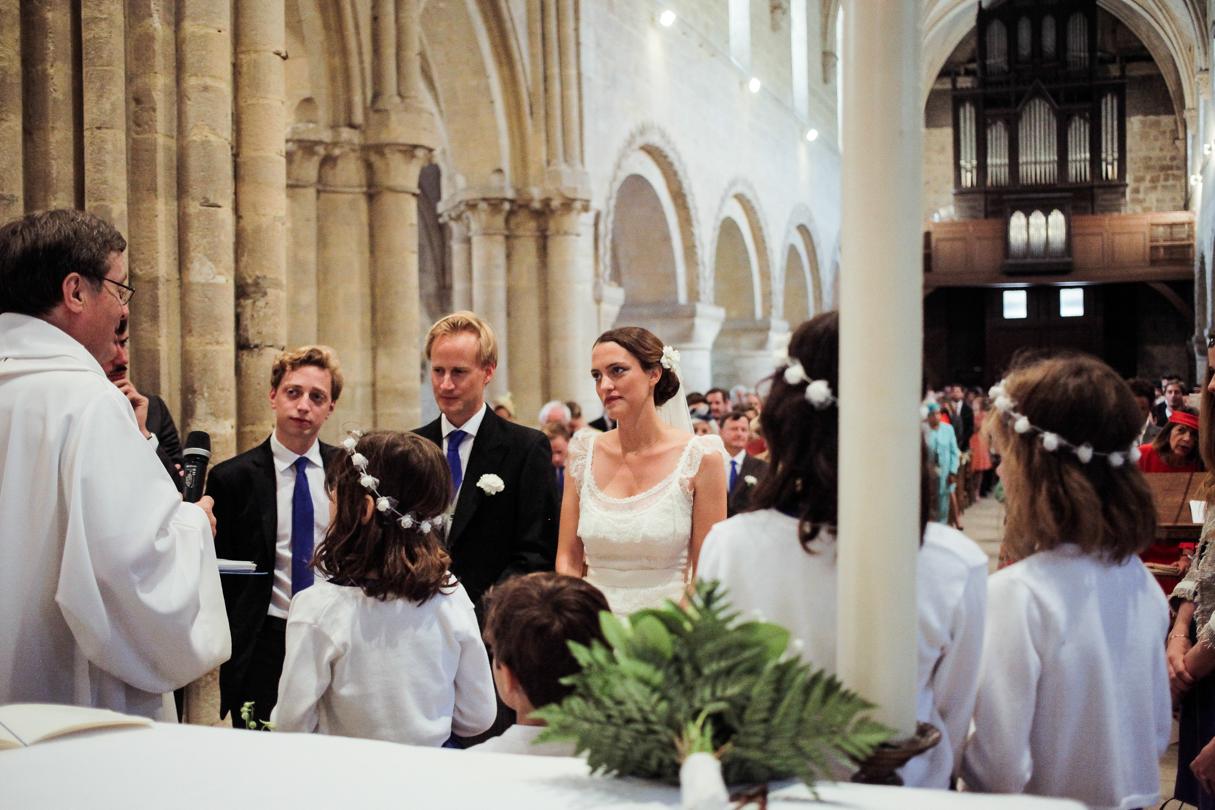 mariage_clara&alexandre_lucie-sassiat-25