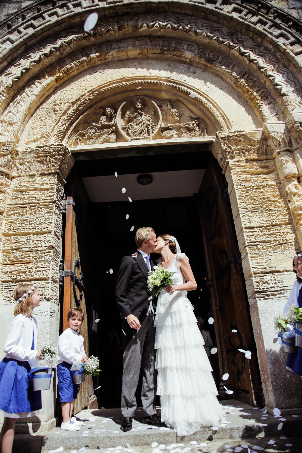 mariage_clara&alexandre_lucie-sassiat-27
