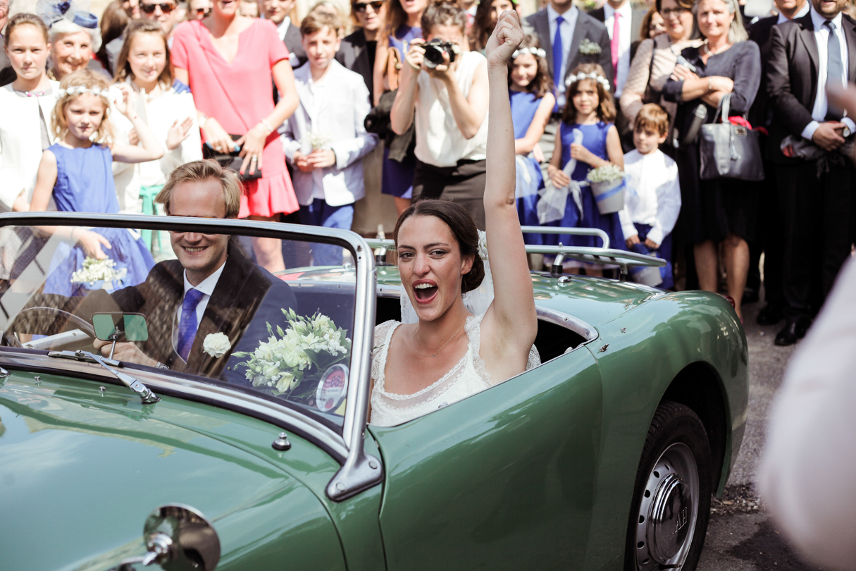 mariage_clara&alexandre_lucie-sassiat-29